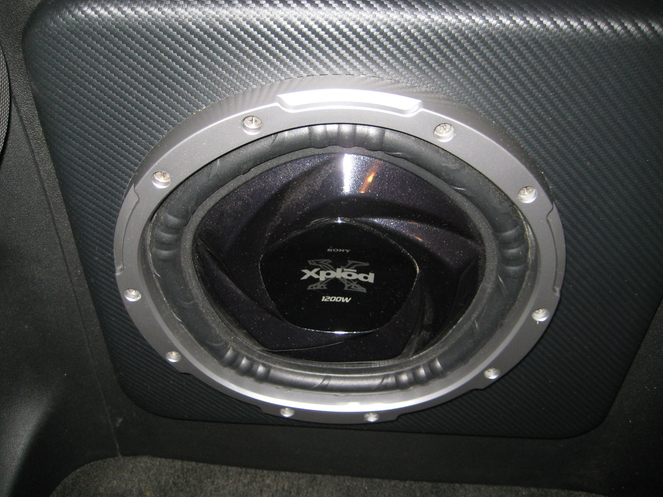 Speaker Upgrade/Custom Subwoofer Enclosure-033-2304-x-1728-.jpg