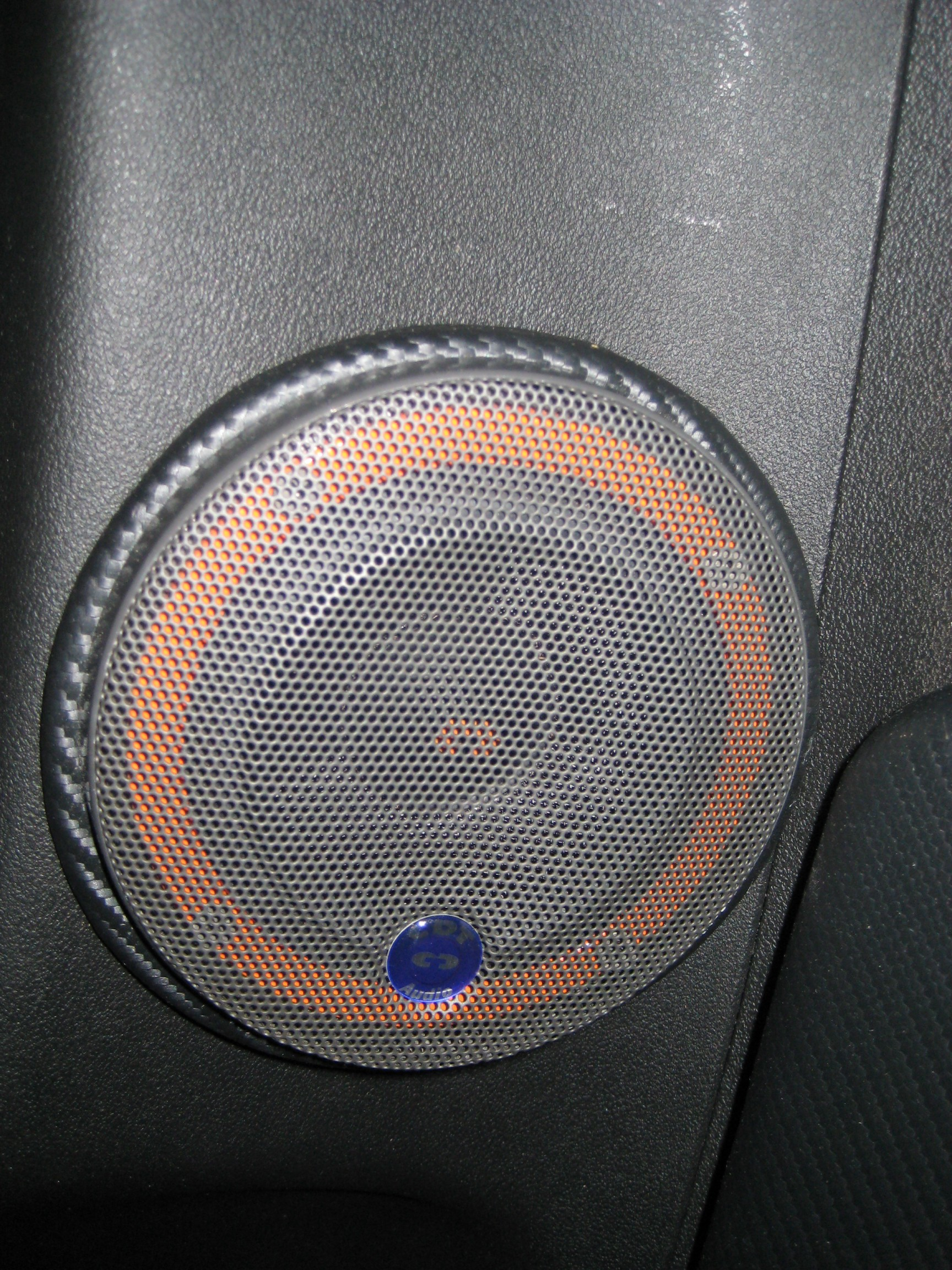 Speaker Upgrade/Custom Subwoofer Enclosure-034-1728-x-2304-.jpg