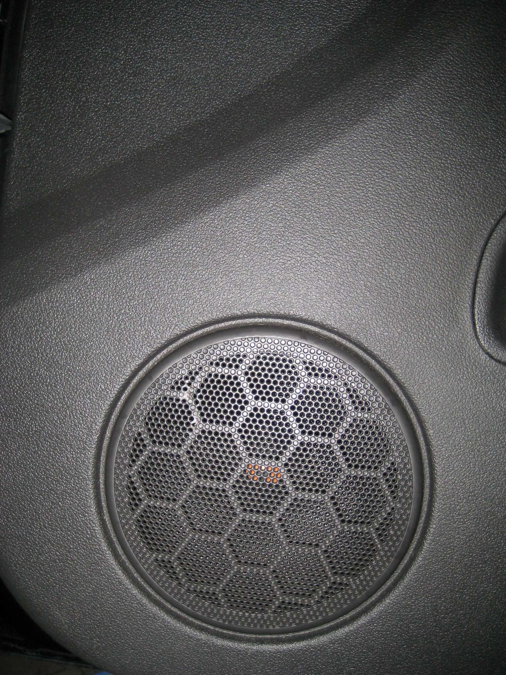 Speaker Upgrade/Custom Subwoofer Enclosure-038-1728-x-2304-.jpg