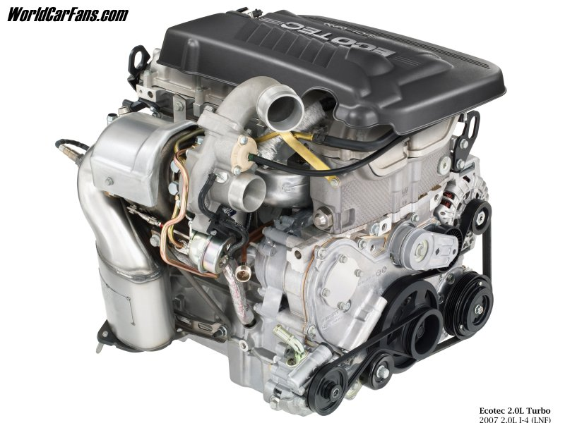 Location Of Power Steering Reservoir likewise 3 5l 1997 Engine Diagram additionally Chrysler Pt Cruiser Fuse Box Diagram Wiring Automotive besides High Value engine together with Pontiac 4 Cylinder Engine Diagram. on saturn 3 0 firing order diagram for 5