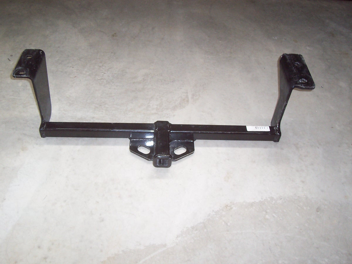 CURT Trailer Hitch-100_1312.jpg