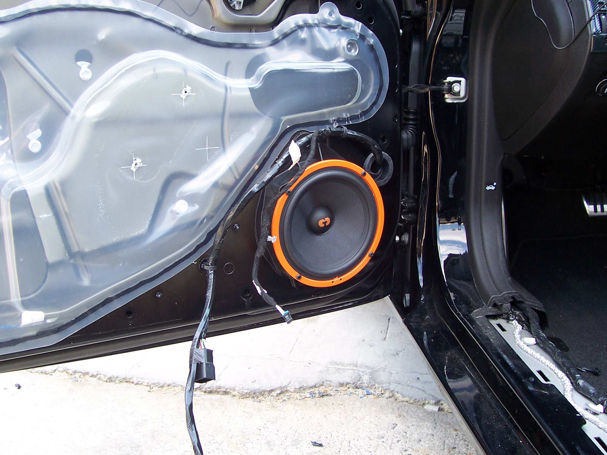 Pics of Speaker/Amp Install-100_3619.jpg