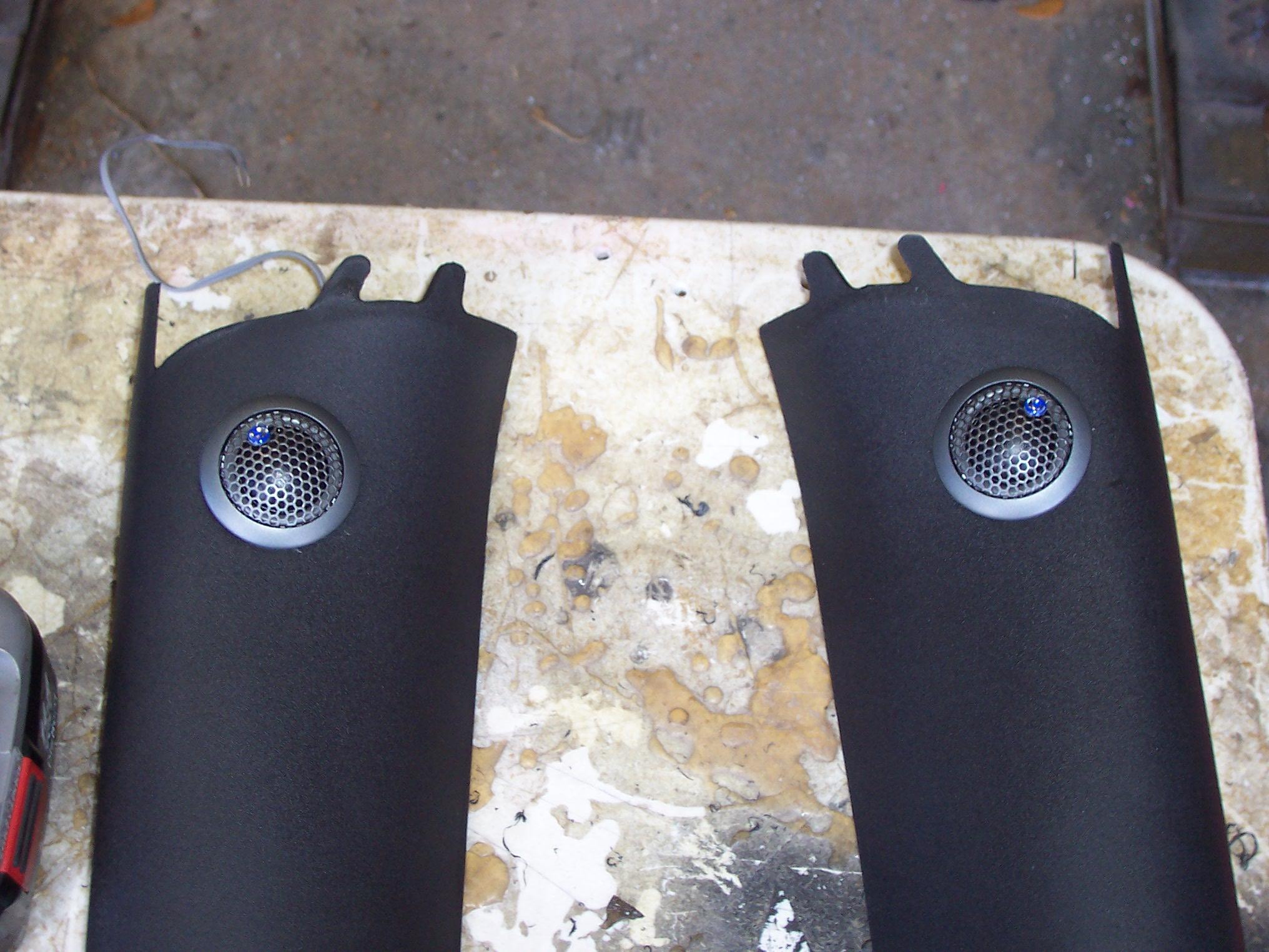 Pics of Speaker/Amp Install-100_3622.jpg