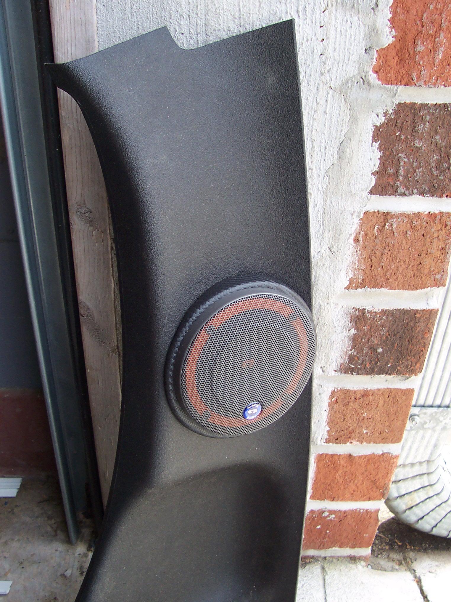 Pics of Speaker/Amp Install-100_3653.jpg