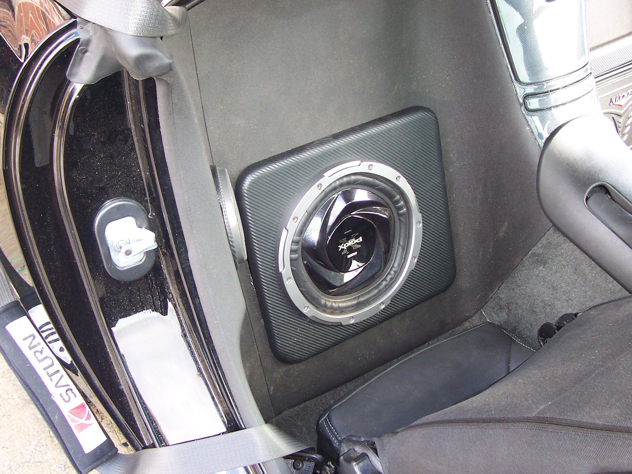 Pics of Speaker/Amp Install-100_3655.jpg