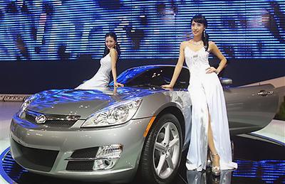 Daewoo G2X Roadster-11808360518.jpg