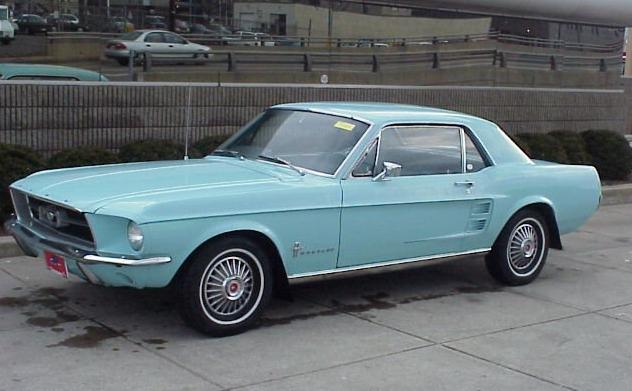 Baby Blue Mustangs For Sale 1966 Baby Blue Mustang For