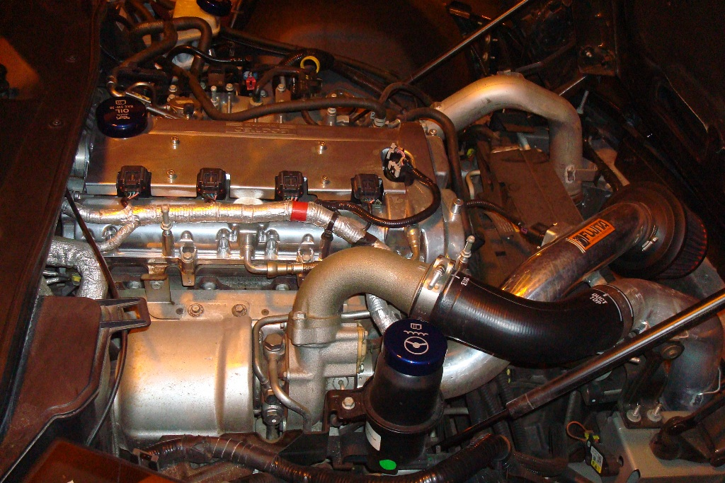 Not good at all!-1powder-cover-valve-cover.jpg