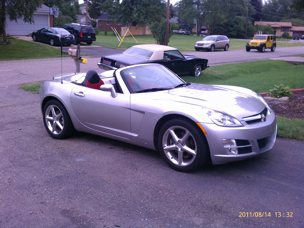 07 Saturn Sky LE5 2.4 Turbo project-2007-saturn-sky-8-14-11-19k-miles.jpg