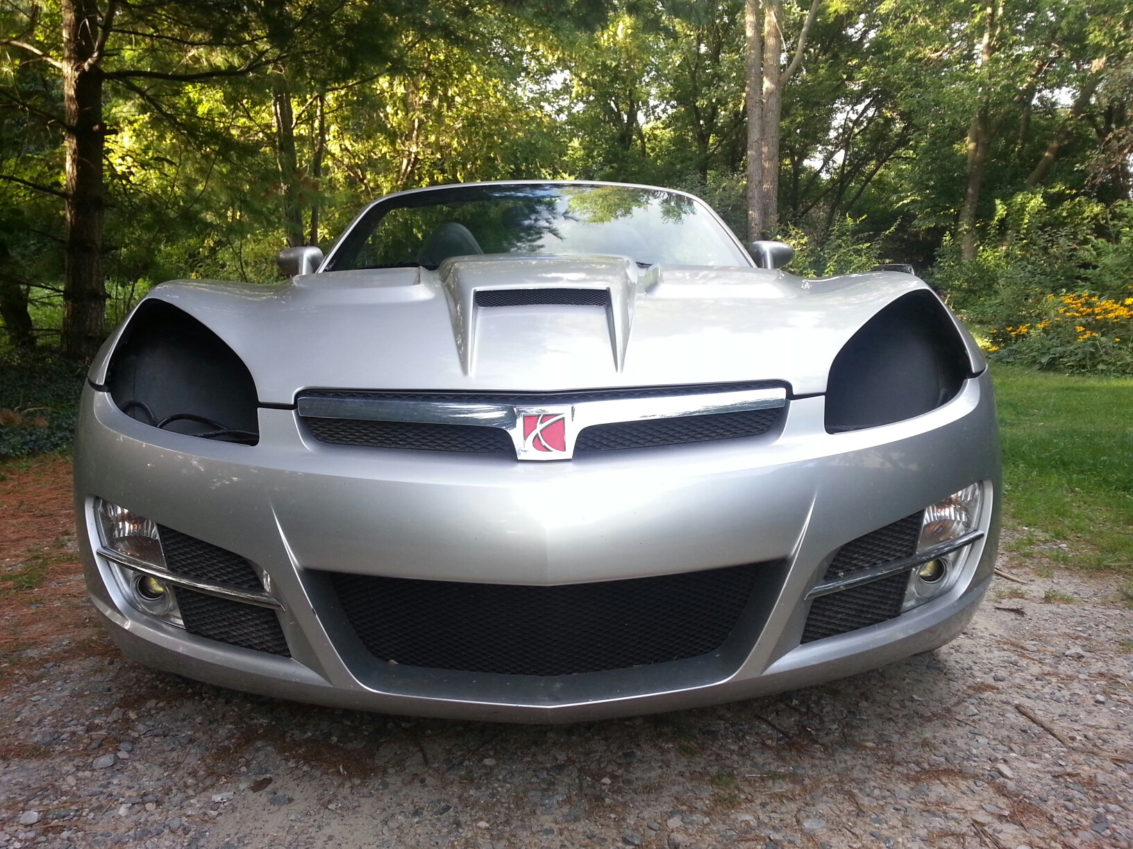 watch more like saturn sky performance upgrades saturn sky le5 2 4 turbo project page 8 saturn sky forums saturn