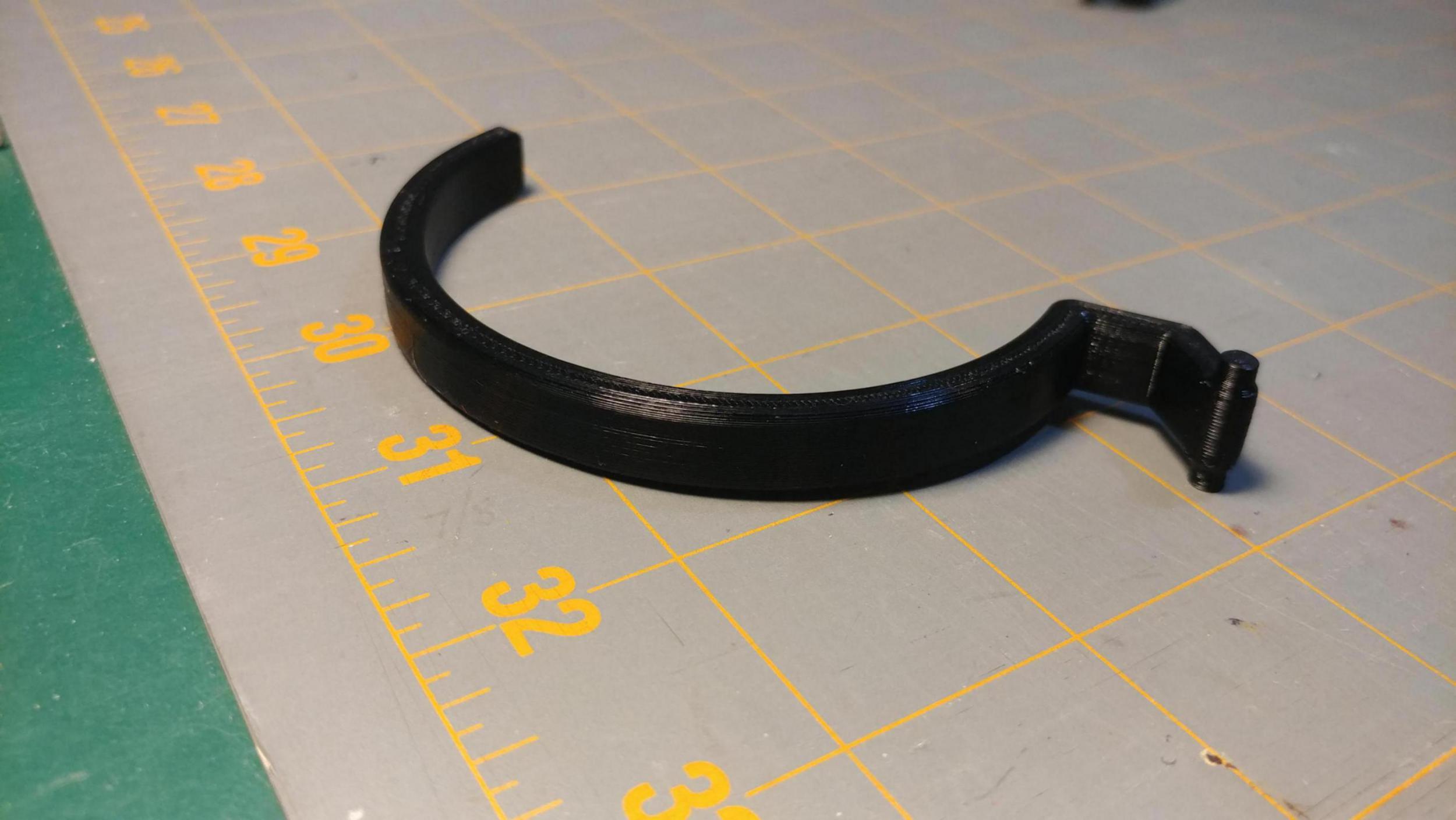 Solstice/Sky Cup Holder Repair Parts - Saturn Sky Forums