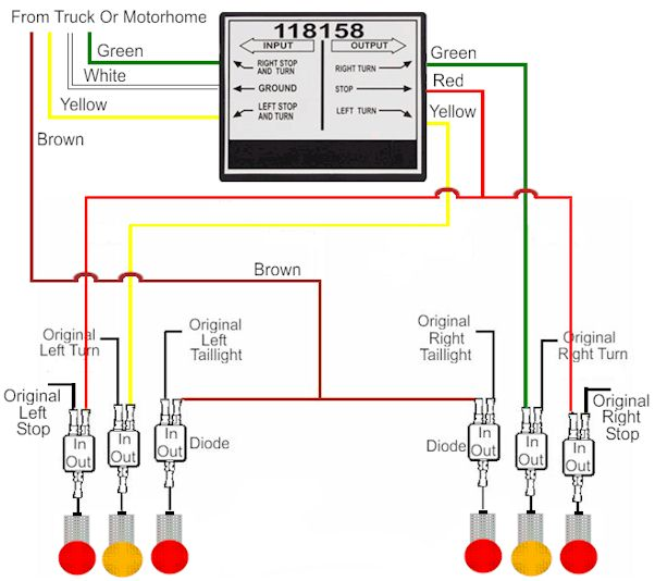 saturn trailer light wiring diagram trusted wiring diagram rh dafpods co 1999 Saturn Engine Diagram 2000 Saturn SL2 Wiring-Diagram