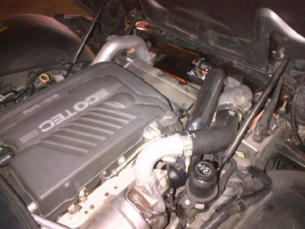 Installed the GMPP Intake today..-536747_611718586821_293001978_3020369_8017003_n.jpg