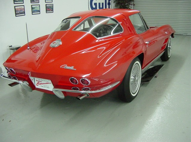 Sky Hard Top-63rear.jpg