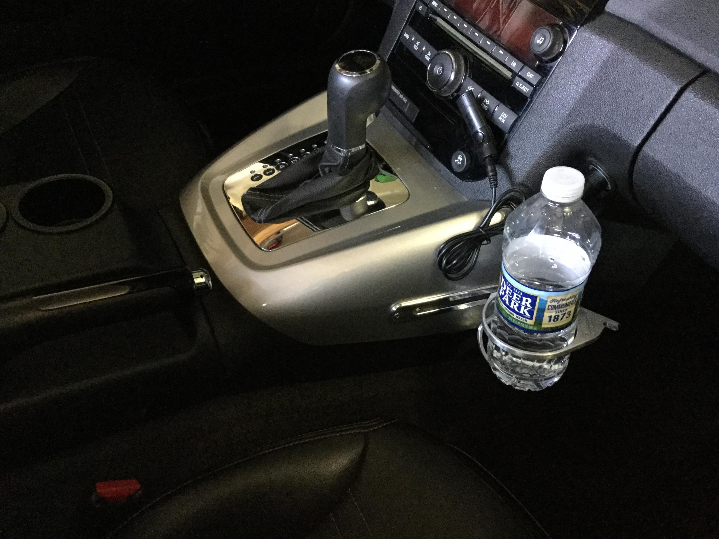 What cup holders..-82b3dc9e-2b2e-4901-80bd-96bca6e558e3.jpg