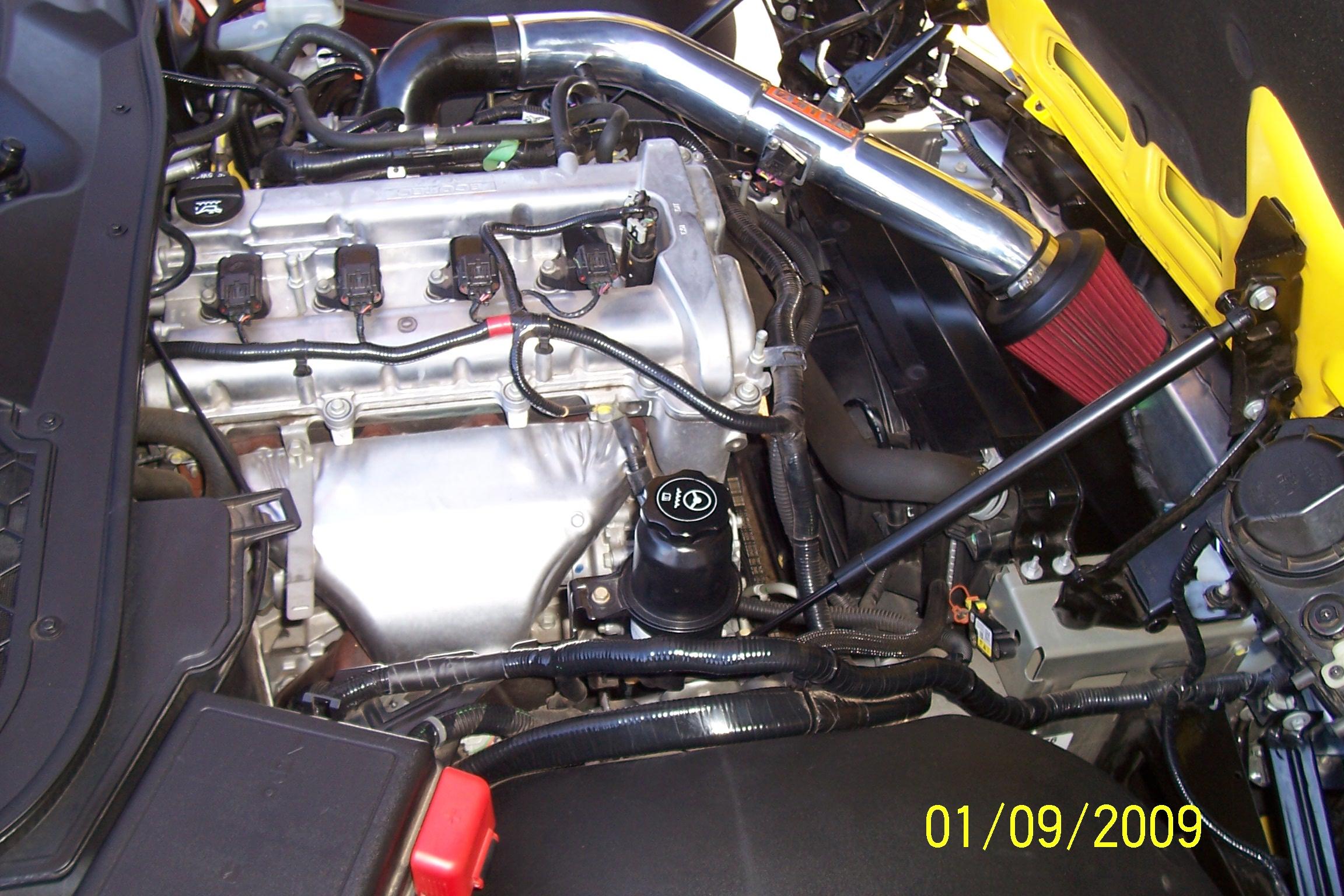 forum auto jvc