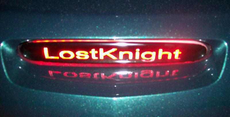 3rd Brake Light Decal?-brakelightsmall2.jpg