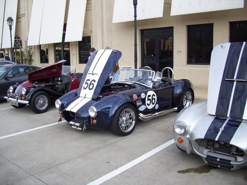 Houston March Cars and Coffee-cobra.jpg