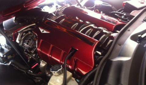 Whats you guys best guess.-engine-bay-new-covers-left-rear.jpg