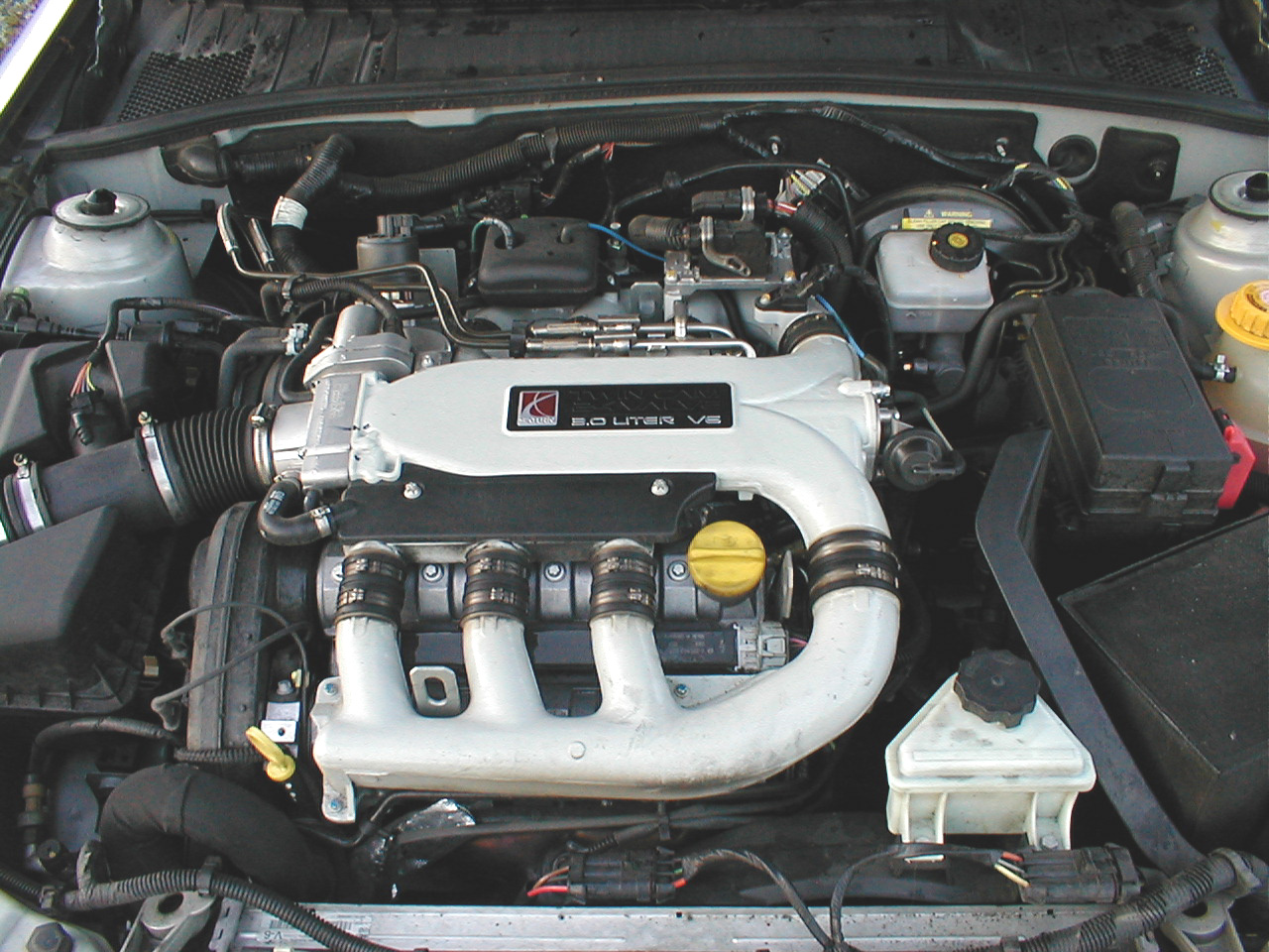 1000 for a vue tume up true saturn sky forums saturn sky click image for larger version name engine1g views 12328 size 4115 vanachro Images