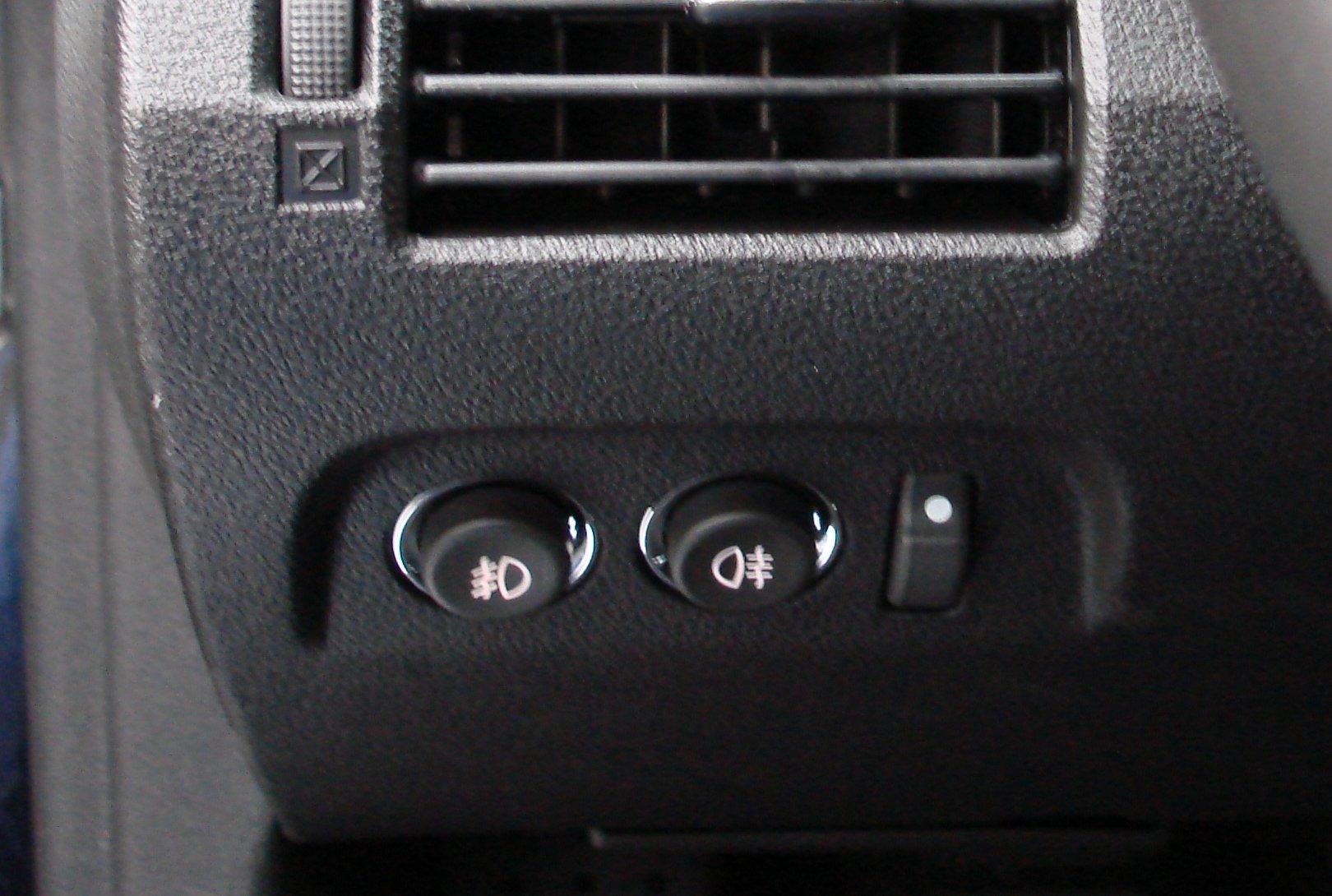 Opel Gt Question Saturn Sky Forums Forum Fuse Box Fog Switch