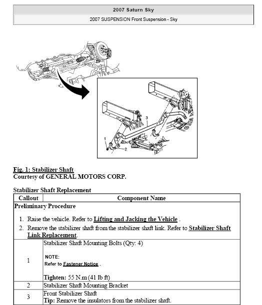 ebay service manual issues saturn sky forums saturn sky forum rh skyroadster com honda sgx 50 sky manual honda sky sgx50 manual