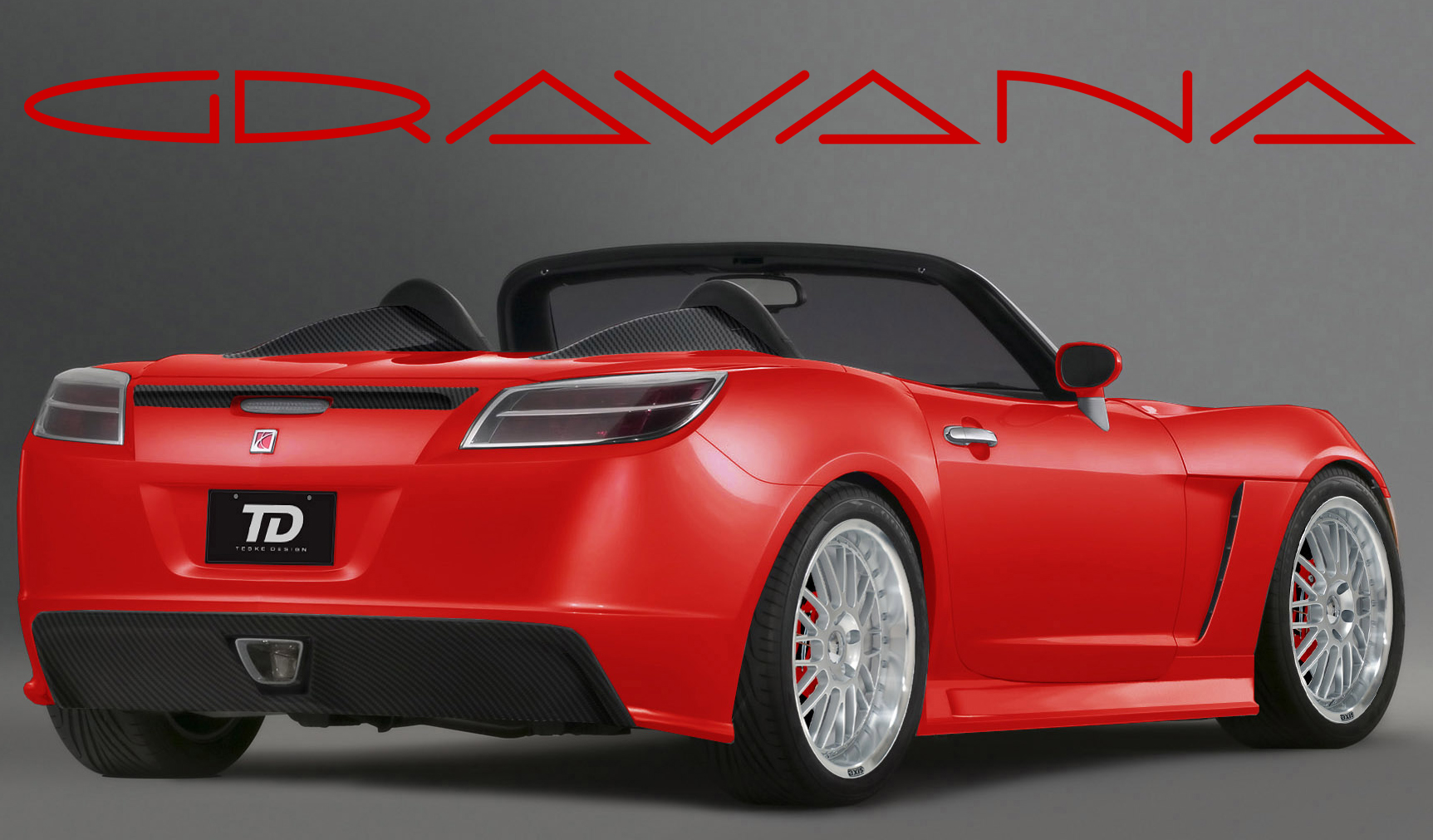 ... Click Image For Larger Version Name: Gravana Sky Rear PR Web W Logo.