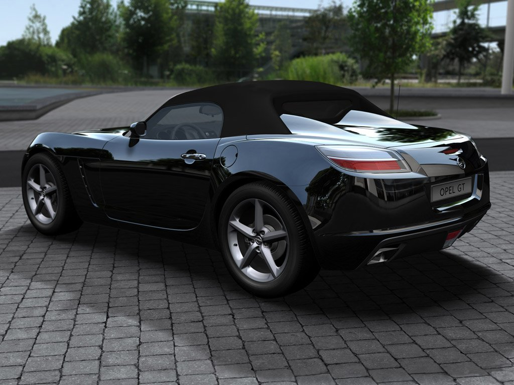 Opel Tail Lights Saturn Sky Forums Forum Light Wiring Diagram Skytail Click Image For Larger Version Name Gt Views 866 Size 1349