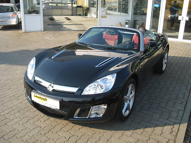 True conversion list, opel GT/saturn sky RedLine-gt01.jpg