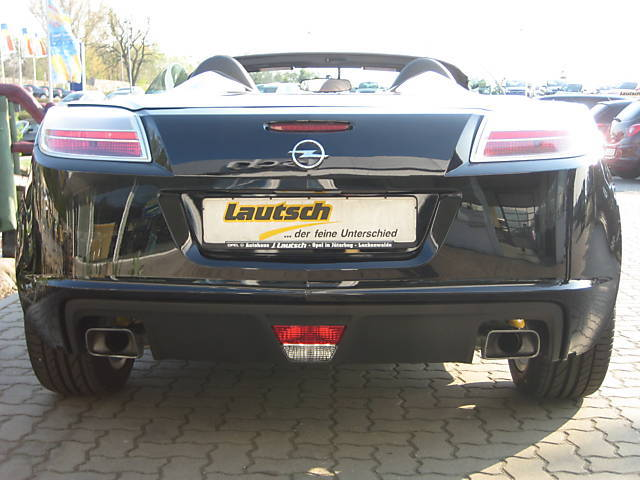 True conversion list, opel GT/saturn sky RedLine-gt03.jpg