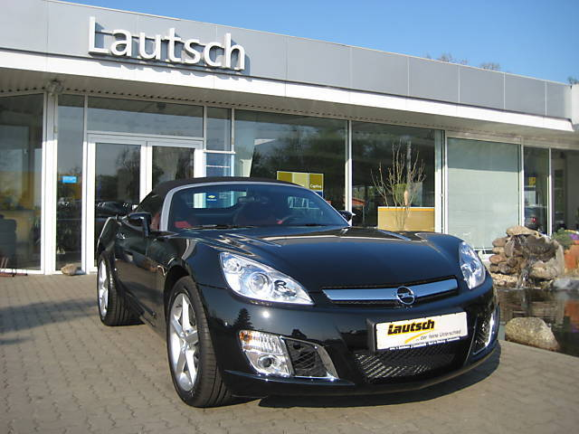 True conversion list, opel GT/saturn sky RedLine-gt05.jpg