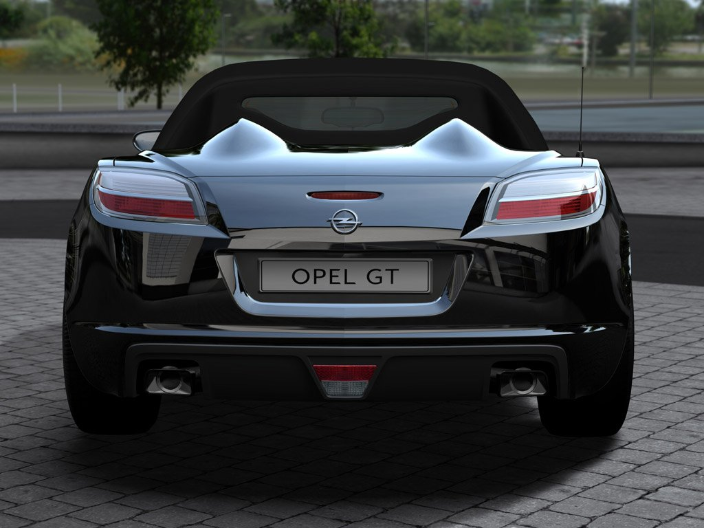 Saturn Sky Tail Light Wiring Diagram Modern Design Of 2000 L Engine Opel Lights Forums Forum Rh Skyroadster Com 2008 Aftermarket Accessories Replacement Headlights For