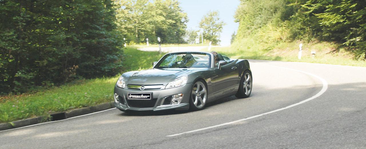 Nice front of a Opel GT-gt_0.jpg