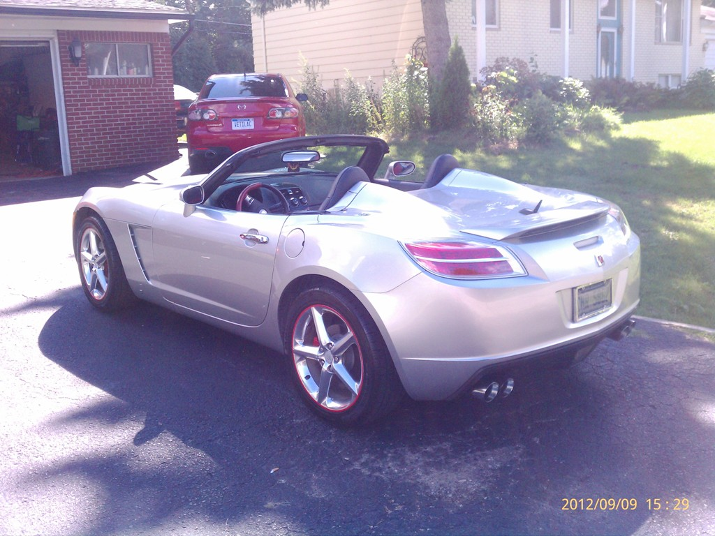 07 Saturn Sky LE5 2.4 Turbo project-imag0975.jpg