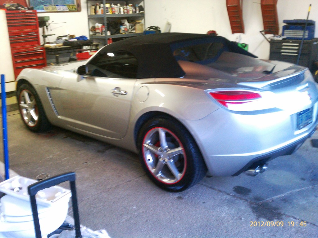07 Saturn Sky LE5 2.4 Turbo project-imag0976.jpg