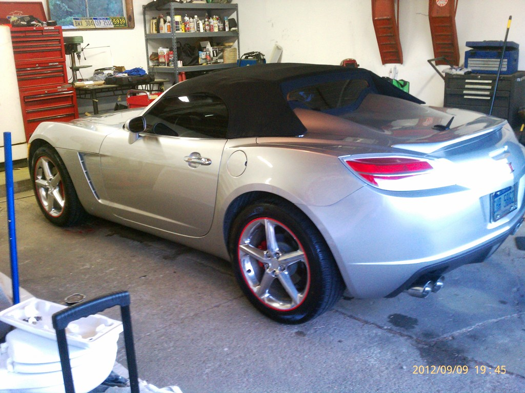 07 Saturn Sky LE5 2.4 Turbo project-imag0977.jpg
