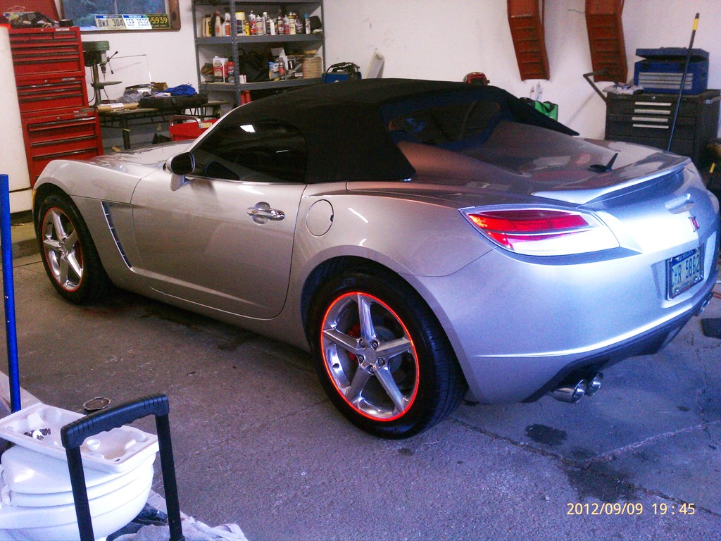07 Saturn Sky LE5 2.4 Turbo project-imag0978.jpg