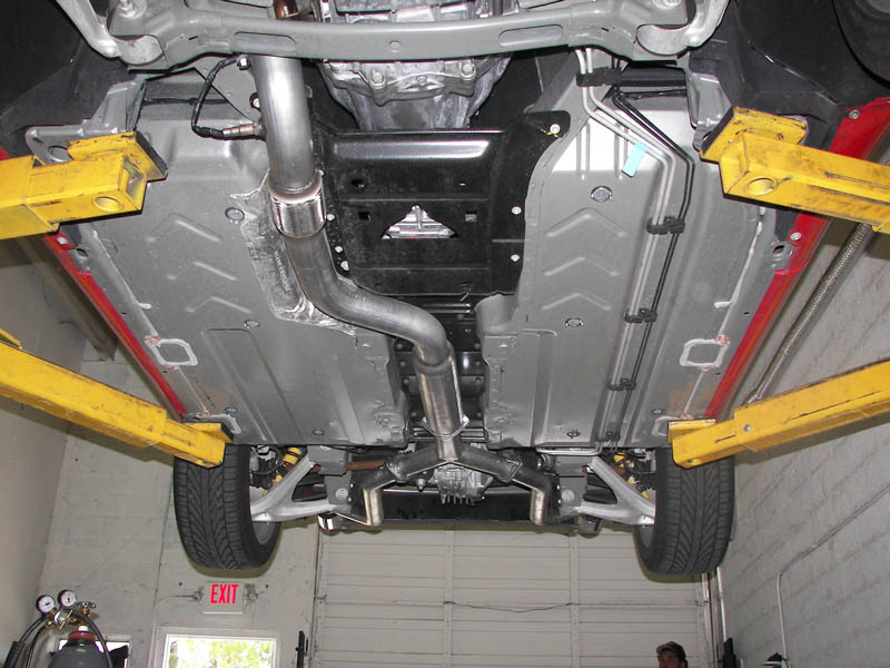 Link To Great Price On Bmw Jack Pads Saturn Sky