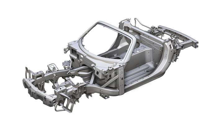 Cut Camaro in Half?? - Third Generation F-Body Message Boards