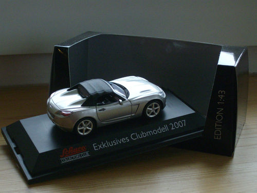 Why Didn't We Get This Model Car?-kgrhqfhjewfdu-u4j2lbq6dwsnw0-60_12.jpg