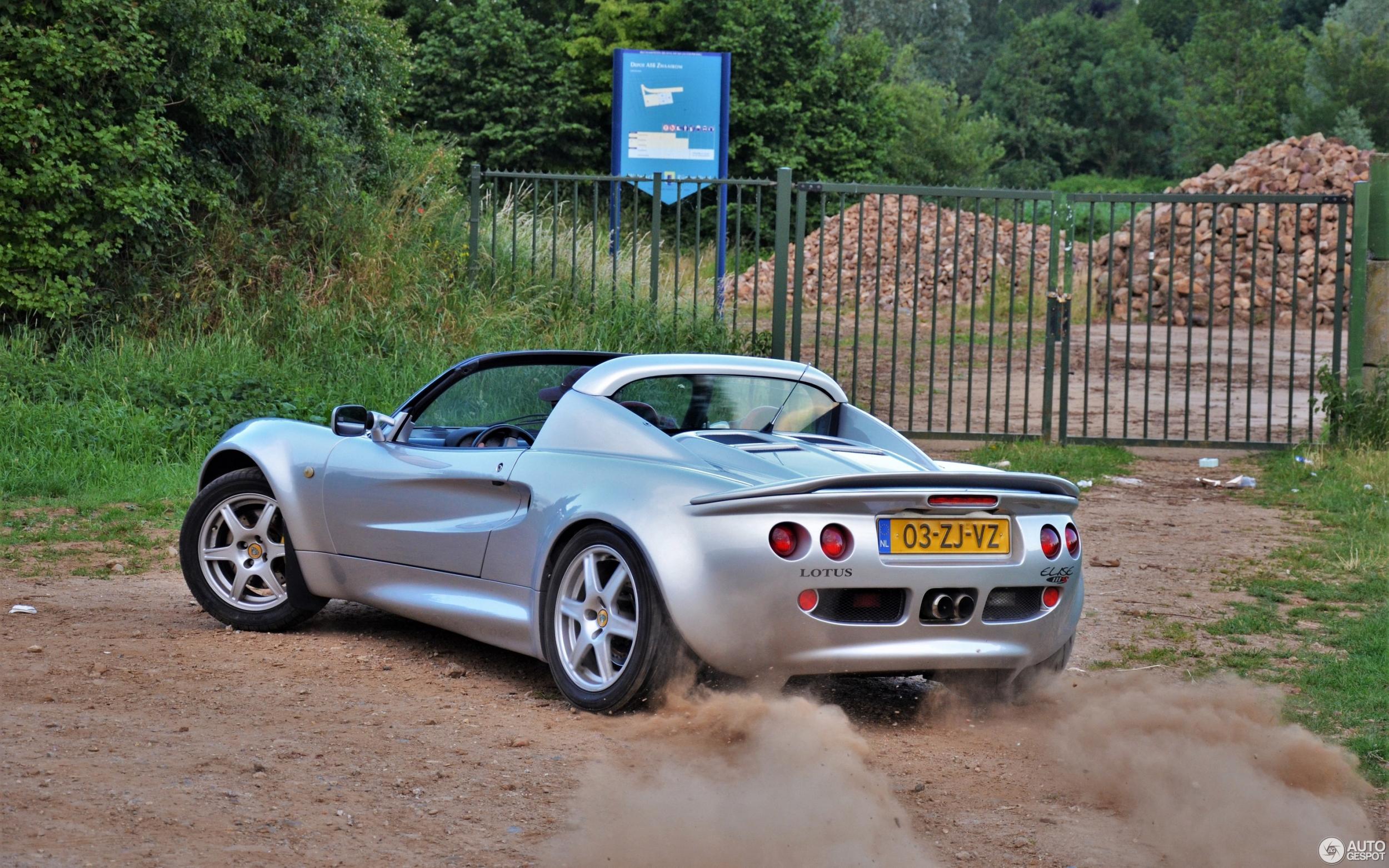 Who here still has the Smoothline Club Racer HardTop?-lotus2.jpg