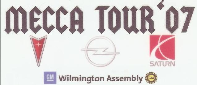 Official Thank You Pontiac, Saturn, and UAW Plant Tour Thread-mecca-tour.jpg