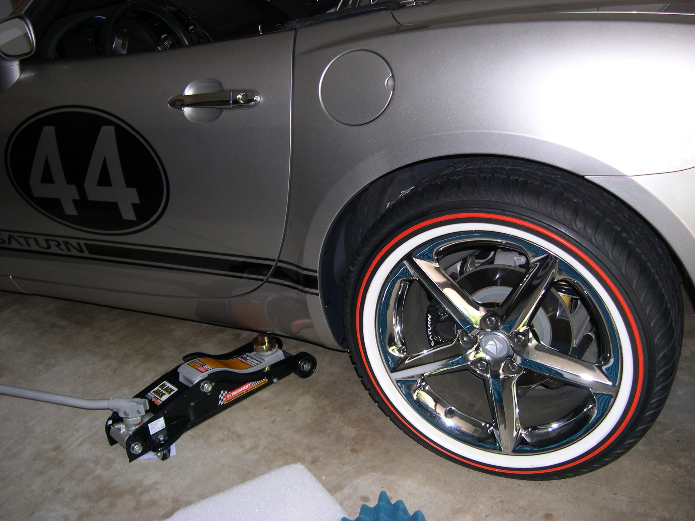 Click image for larger versionname mikes vogue tire jpgviews 10581size