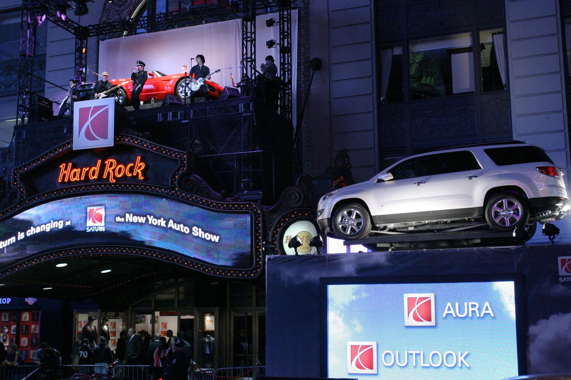 [GM News] Official Redline Announcement [Merge]-nysaturncampfreddy01.jpg