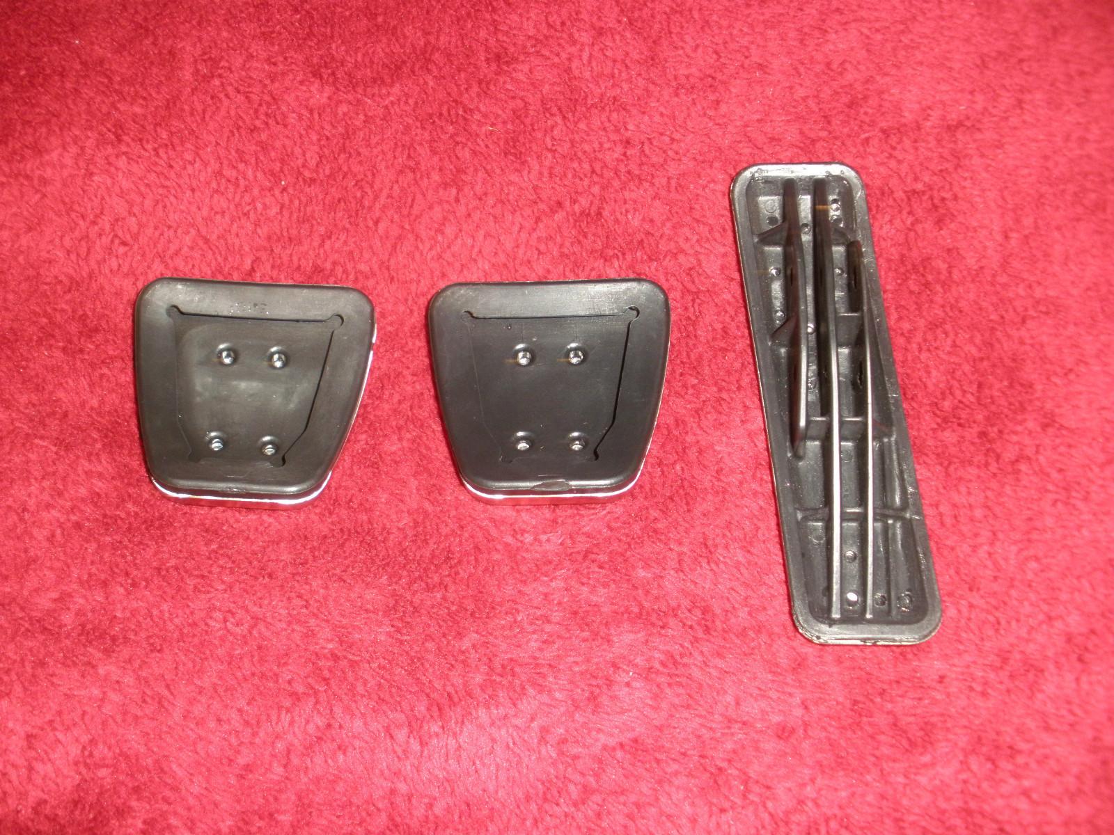 Saturn Sky \ Pontiac Solstice Pedals Covers-pedales-std-2.jpg