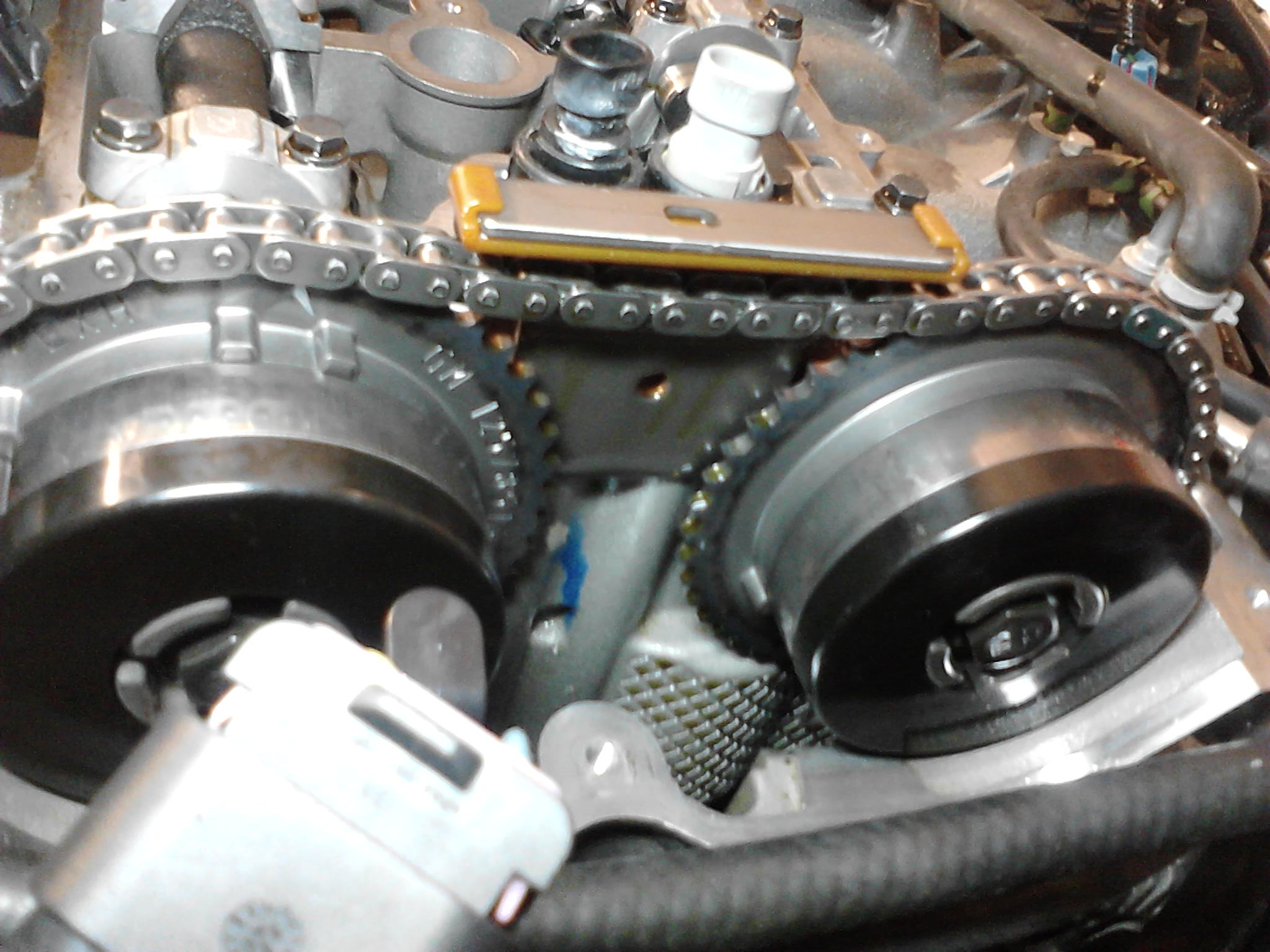 Mazda Rx8 O2 Sensor Location additionally Dodge O2 Sensors Location 2003 in addition Heated Oxygen Sensor Fuse Location as well 2003 Mazda 6 Fuse Box Relay additionally 2005 Ford Escape V6 Engine Diagram. on 2005 mazda tribute wiring diagram