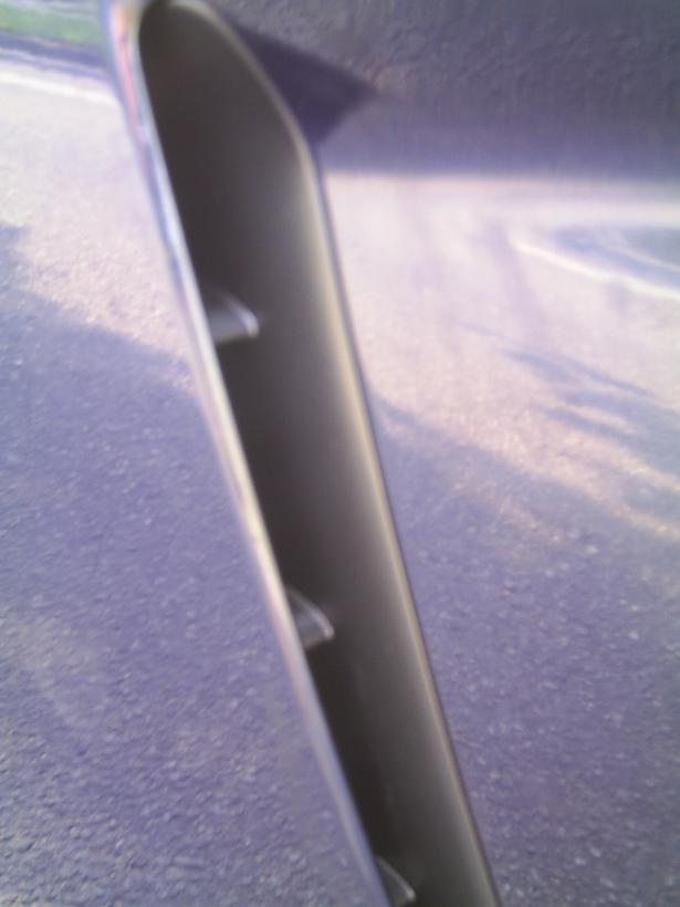 Fake side vents-pic_0009.jpg