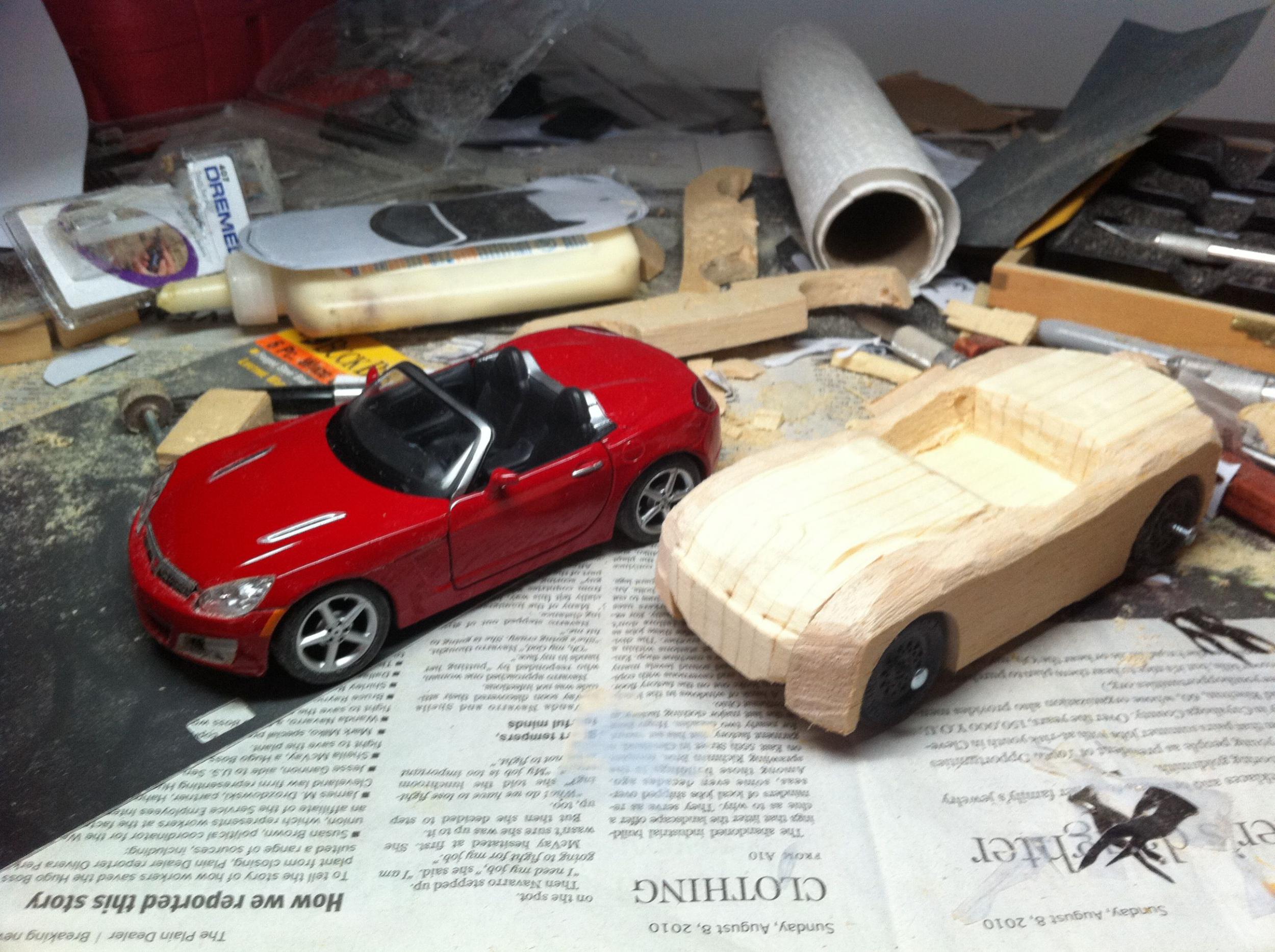 Saturn Sky Tail Lightsboise Car Audio Stereo Installation Diesel Light Wiring Diagram Skytail Pinewood Derby Forums Forum