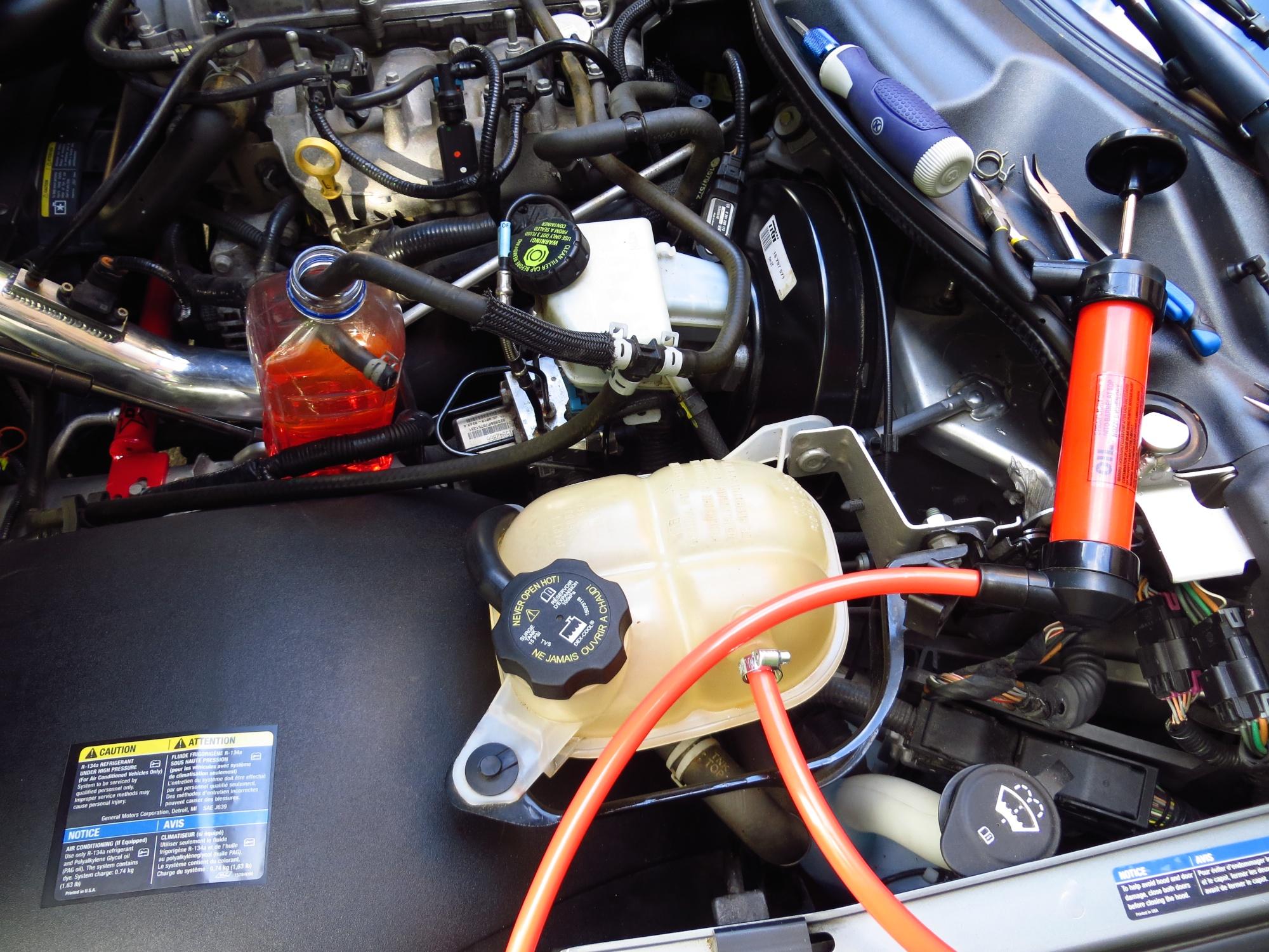check valve installation pump1 jpg