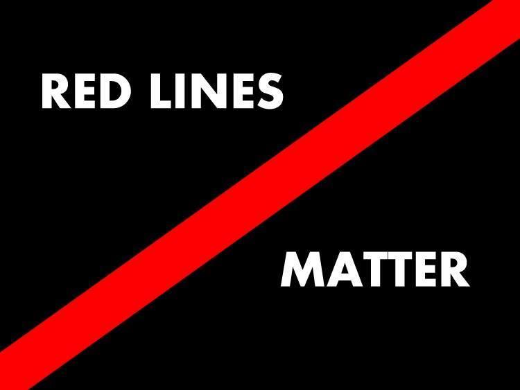 Red Lines Matter-redlinesmatter.jpg